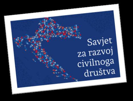 Savjet za razvoj civilnog društva